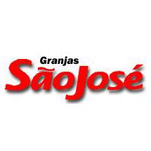 <span>Engenheira de Alimentos - Granja São José</span>